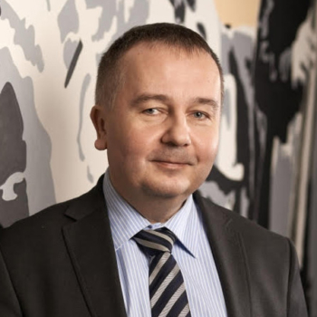 Bogusław Kisielewski, Kino Polska TV