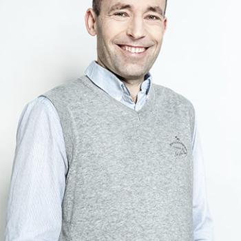 Bartosz Osiński, GFK
