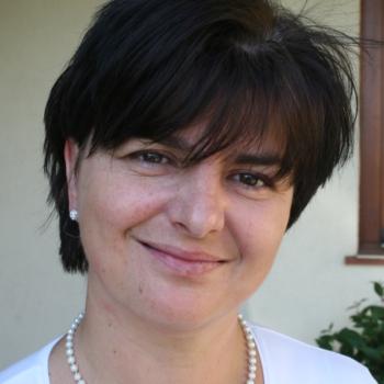 Dorota Kotowska, Mondelez